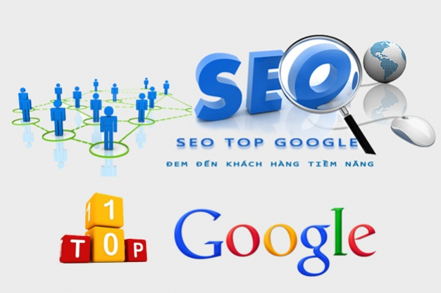 Danh sách Forums DoFollow to Increase Backlinks tốt nhất
